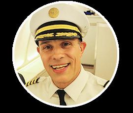 crew-staff-3-Anthony-Toth