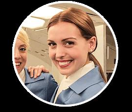 crew-staff-3-Emma-Rose