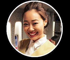 crew-staff-3-Heather-Chang
